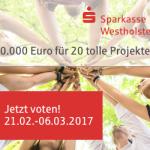 sparkassewh_20fuer20_banner_2017